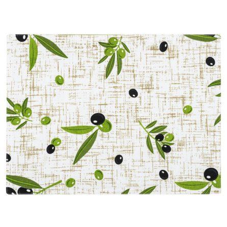 prestieranie-olivy-33-x-45-cm-1full
