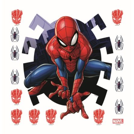 samolepiaca-dekoracia-spiderman-30-x-30-cm-1full