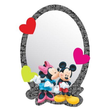 samolepiace-detske-zrkadlo-mickey-minnie-1full