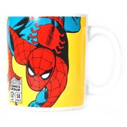 spiderman-keramicky-hrncek-350-ml-marvel-1full