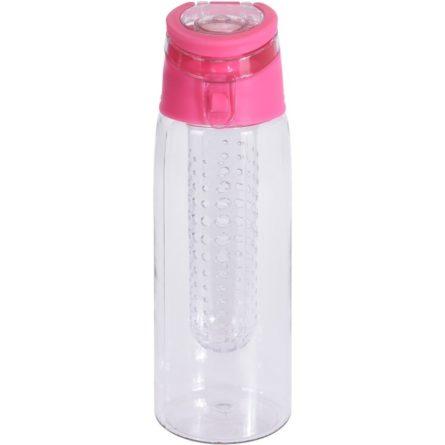 sportova-plastova-flasa-lena-650-ml-ruzova-1full