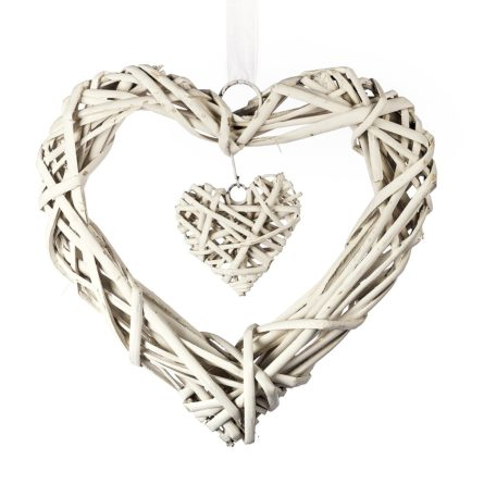 stardeco-zavesna-dekoracia-prutene-srdce-biela-1full