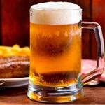 Pivné bruško