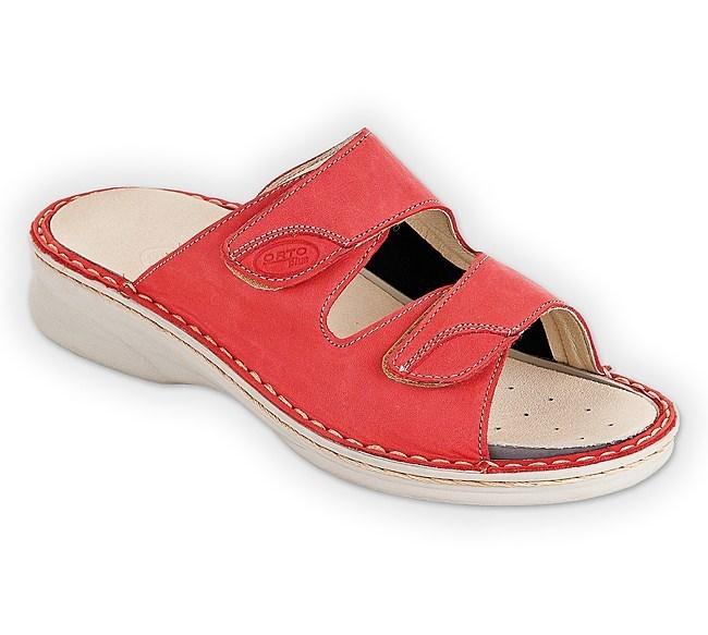 e9329e437 Dámske zdravotné papuče a zdravotná obuv - DARČEKOVÝ PORADCA