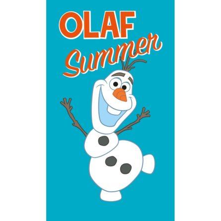 7dc112196 Praktický darček pre deti - darček s motívom Frozen, Ľadové ...