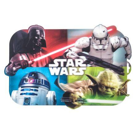 Star Wars fanúšik