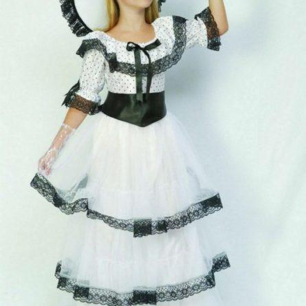 f3484612c CASALLIA - Karnevalový kostým pirátka - S - DARČEKOVÝ PORADCA