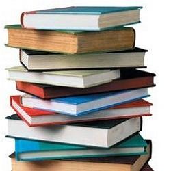 Poukážky na knihy