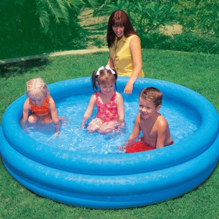 2192e3851a detský bazén - Page 4 of 4 - DARČEKOVÝ PORADCA