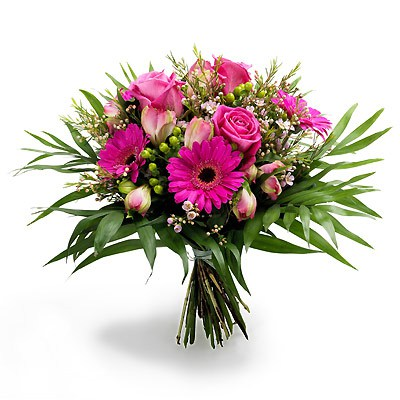 916cbc273 Ako pri každej gratulácii, aj promovanému človeku sa dávajú kvety. Zvážte  veľkosť kytice na promócie podľa toho, koľko ľudí sa oslavy promócie  zúčastňuje a ...