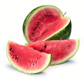 Štavnatý a sladučký melón
