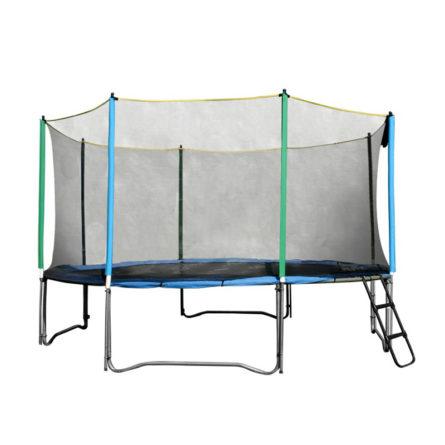 trampolíny so sieťou - trampolina pre deti - detská trampolína - trampolína pre deti - trampolína do bytu - decka trampolina - trampolina do zahrady - trampolina so sietkou - detska trampolína - lacne trampoliny pre deti - detska trampolina levne