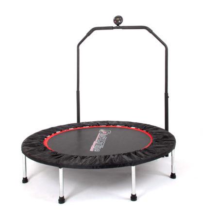 detská trampolína do interiéru - trampolina pre deti - detská trampolína - trampolína pre deti - detska trampolina - trampolína do bytu - fitness trampolína s držadlom - trampolína s držadlom - decka trampolina - detská trampolína do bytu - trampolina detska - detske trampoliny do bytu - trampolína pre najmenších - trampolína na cvičenie s držadlom - trampolina pre deti do bytu - detska trampolína - lacne trampoliny pre deti - trampolina pre male deti - mini trampolina pre deti - male trampoliny pre deti - detska trampolina do bytu - jumping trampolína s držadlom - detska trampolina levne
