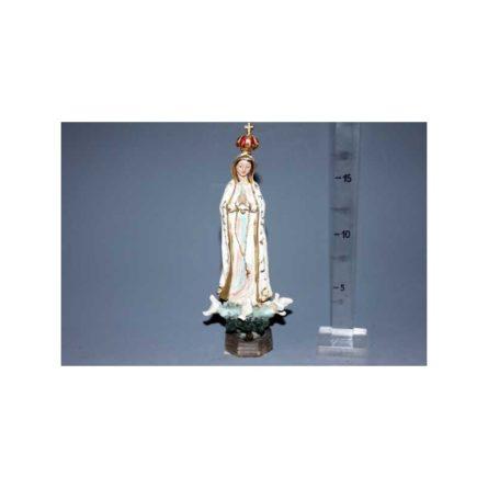 Sošky Panny Márie