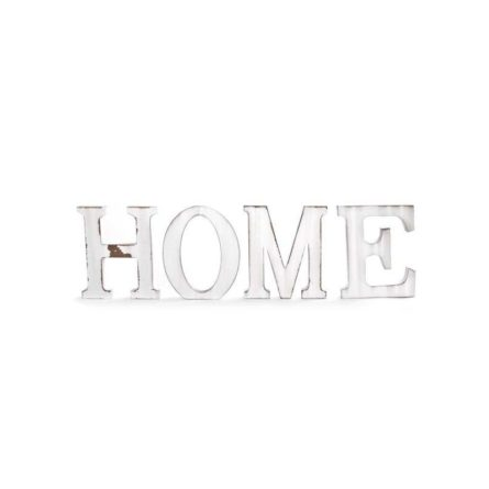 Nápisy - Home, Love