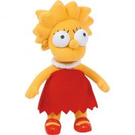 Simpsonovci a iné seriály