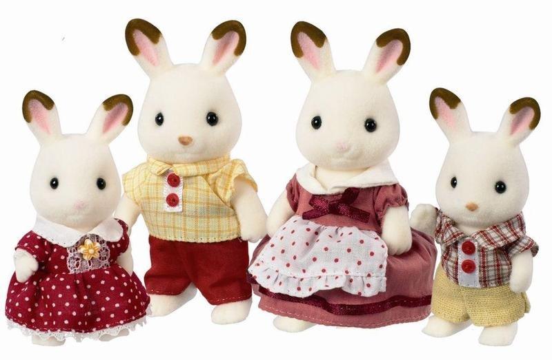 sylvanian-family-rodinka-zajacova