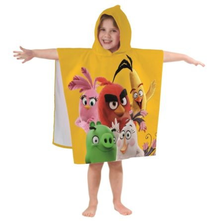 Darček pre deti