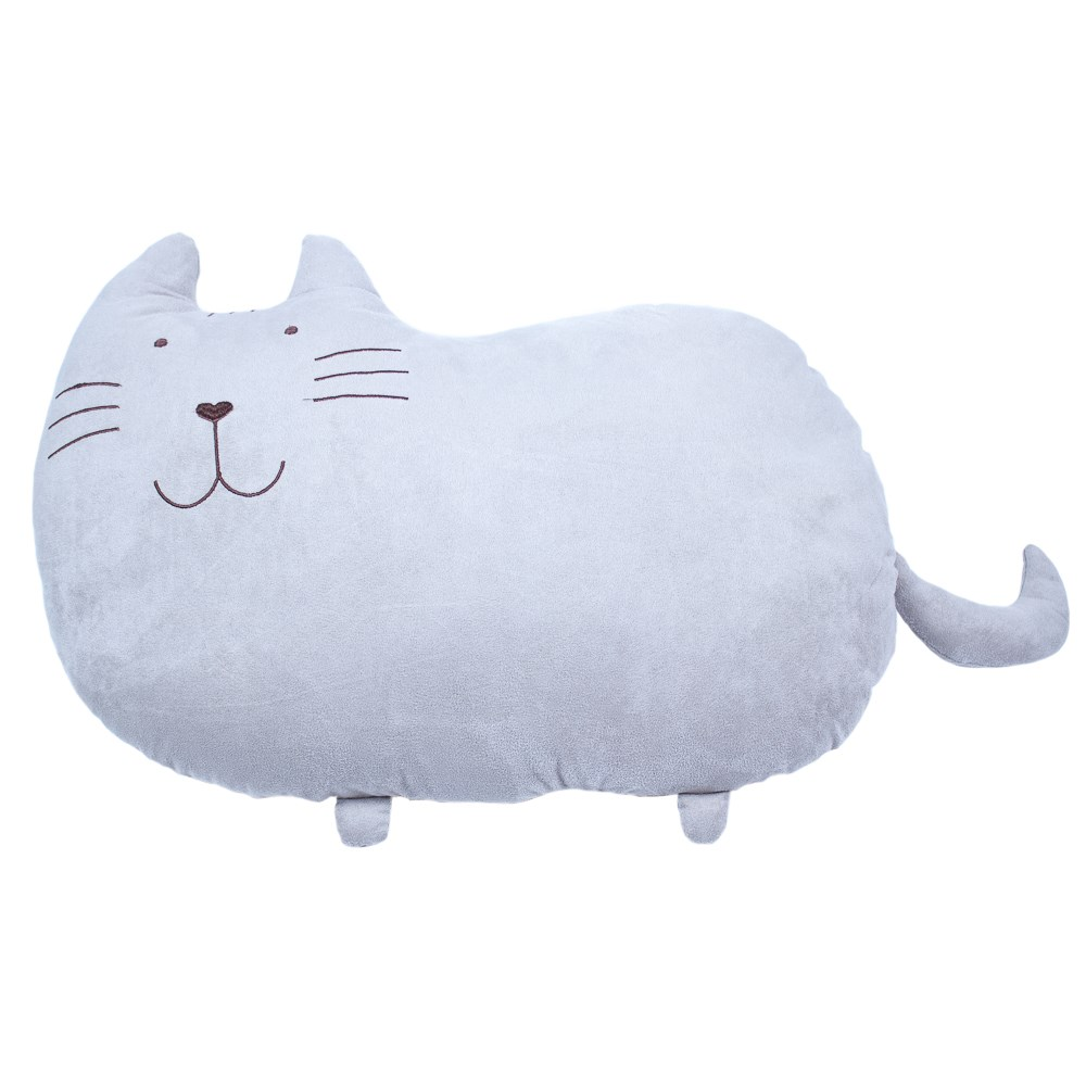 Zadarmo pre. Súvisiace obrázky: zviera mačka unavený mladý nuda.