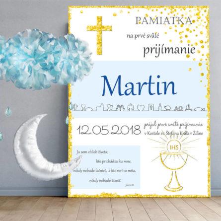 Tabuľka o narodení- Prvá tabuľka- Narodeninová tabuľka do detskej izby- Narodeninová tabuľka pre bábätko