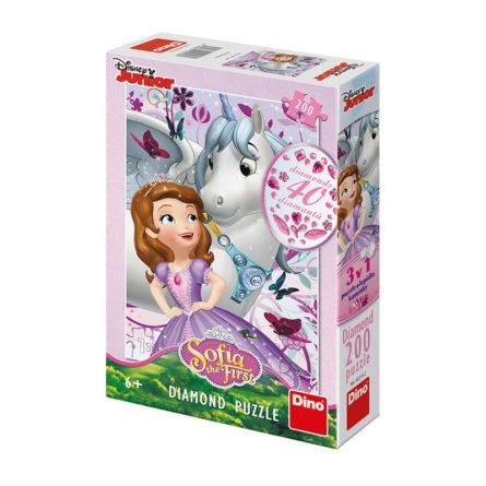 DINO - Walt Disney Sofie a jednorožec 200 dielikov diamond - lapac snov jednorozec -  tricko jednorozec -  sponky jednorozec -  plavacie kleso jednorozec -  nafukovacka jednorozec -  postelna bielizen jednorozec -  ruzovy jednorozec -  pyzamo jednorozec -  jednorozec ja zloduch -  jednorozec po anglicky -  ja zloduch jednorozec -  lapac snov unicorn -  tricko unicorn -  sponky unicorn -  plavacie kleso unicorn -  nafukovacka unicorn -  postelna bielizen unicorn -  ruzovy unicorn -  pyzamo unicorn -  unicorn ja zloduch -  unicorn po anglicky -  ja zloduch unicorn