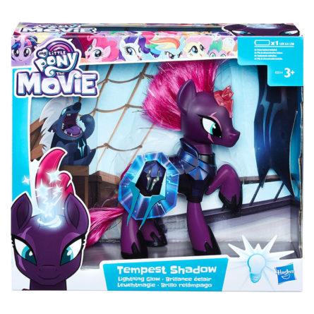 HASBRO - My Little Pony Svietiaci Jednorožec Búrka - lapac snov jednorozec -  tricko jednorozec -  sponky jednorozec -  plavacie kleso jednorozec -  nafukovacka jednorozec -  postelna bielizen jednorozec -  ruzovy jednorozec -  pyzamo jednorozec -  jednorozec ja zloduch -  jednorozec po anglicky -  ja zloduch jednorozec -  lapac snov unicorn -  tricko unicorn -  sponky unicorn -  plavacie kleso unicorn -  nafukovacka unicorn -  postelna bielizen unicorn -  ruzovy unicorn -  pyzamo unicorn -  unicorn ja zloduch -  unicorn po anglicky -  ja zloduch unicorn