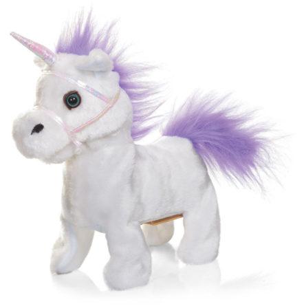 MAC TOYS - Čarovný Jednorožec - lapac snov jednorozec -  tricko jednorozec -  sponky jednorozec -  plavacie kleso jednorozec -  nafukovacka jednorozec -  postelna bielizen jednorozec -  ruzovy jednorozec -  pyzamo jednorozec -  jednorozec ja zloduch -  jednorozec po anglicky -  ja zloduch jednorozec -  lapac snov unicorn -  tricko unicorn -  sponky unicorn -  plavacie kleso unicorn -  nafukovacka unicorn -  postelna bielizen unicorn -  ruzovy unicorn -  pyzamo unicorn -  unicorn ja zloduch -  unicorn po anglicky -  ja zloduch unicorn