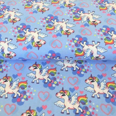 Úplet Unicorn wings light blue - lapac snov jednorozec -  tricko jednorozec -  sponky jednorozec -  plavacie kleso jednorozec -  nafukovacka jednorozec -  postelna bielizen jednorozec -  ruzovy jednorozec -  pyzamo jednorozec -  jednorozec ja zloduch -  jednorozec po anglicky -  ja zloduch jednorozec -  lapac snov unicorn -  tricko unicorn -  sponky unicorn -  plavacie kleso unicorn -  nafukovacka unicorn -  postelna bielizen unicorn -  ruzovy unicorn -  pyzamo unicorn -  unicorn ja zloduch -  unicorn po anglicky -  ja zloduch unicorn