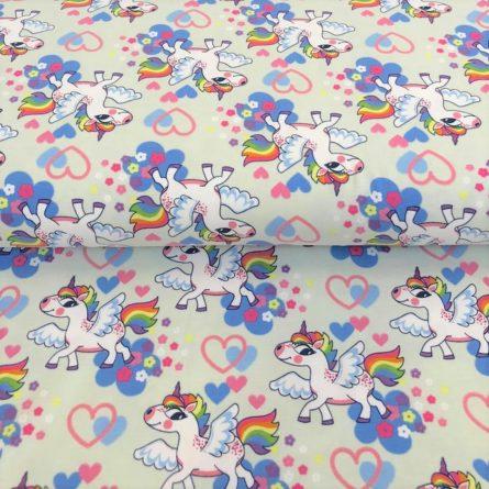 Úplet Unicorn wings light mint - lapac snov jednorozec -  tricko jednorozec -  sponky jednorozec -  plavacie kleso jednorozec -  nafukovacka jednorozec -  postelna bielizen jednorozec -  ruzovy jednorozec -  pyzamo jednorozec -  jednorozec ja zloduch -  jednorozec po anglicky -  ja zloduch jednorozec -  lapac snov unicorn -  tricko unicorn -  sponky unicorn -  plavacie kleso unicorn -  nafukovacka unicorn -  postelna bielizen unicorn -  ruzovy unicorn -  pyzamo unicorn -  unicorn ja zloduch -  unicorn po anglicky -  ja zloduch unicorn