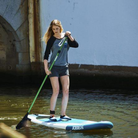paddleboard - karbonove padlo na paddleboard - lacne paddleboardy - paddle board - paddleboard cena - plutva na paddleboard - pádlo na paddleboard - sup - padlo na paddleboard - nafukovaci surf s padlom - paddleboarding cena - darček pre športovca - darček pre muža - darček pre športovú ženu - darček pre manželku - darček pre manžela -