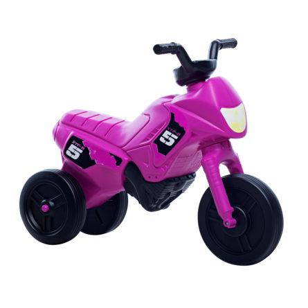 detske odrazadlo - odrážadlo pre deti - odrážadlo motorka - odrážadlo pre najmenších - odrazadlo motorka - odrážadlo od 1 roka - odrážadlo pre ročné dieťa - odrazadlo pre dievcatko - motorka odrazadlo - odrážadlo pre deti od 1 roka - detské odrážadlo motorka - detske odrazadlo motorka - odrazadlo motorka pre deti - detske odrazadlo auto - odrazadlo motorka tesco - detské odrážadlo od 1 roka - odrazadlo traktor - detská motorka odrážadlo - odrazadlo detske - plastove odrazadlo - odrazadlo pre 1 rocne dieta - odrazadlo auticko pre deti - detske auticko odrazadlo - detske motorky odrazadla - detska motorka odrazadlo - odrazadla motorky - odrazadlo plastove