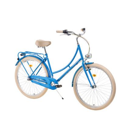 mestský bicykel - retro bicykel - bicykel s košíkom - košík na bicykel - darček pre svokru - darček pre manželku - darček pre sestru - darček k jubileu - dámsky bicykel - bicykel damsky - lacne bicykle - mestsky bicykel - damsky retro bicykel - retro bicykel damsky - dámsky bicykel lacno - damsky mestsky bicykel - dámsky bicykel pre seniorov - retro dámsky bicykel - mestský bicykel - dámske mestské bicykle - dámsky mestský bicykel - damsky bicykel s kosikom - mestský bicykel dámsky - dámsky bicykel retro - dámsky retro bicykel s prehadzovačkou