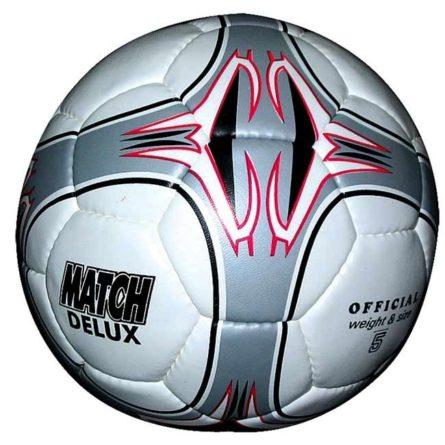 futbalová lopta - futbalové lopty - lopta futbalova - futbalove lopty zapasove - lopty na futbal - futbalova lopta velkost 3 - futbalove lopty pre deti - futbalová lopta veľkosť 4 - lacne futbalove lopty - futbalova lopta liga majstrov - mini futbalova lopta - detska futbalova lopta