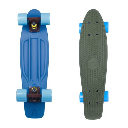 penny board - pennyboard cena - svietiaci pennyboard - červený pennyboard - pennyboard dracik - pennyboard original - pennyboard svietiaci - penny board cena - dracik pennyboard - insportline pennyboard - pennyboard lacno